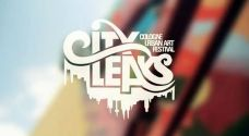 City Leaks