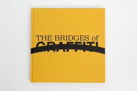 The Bridges of Graffiti