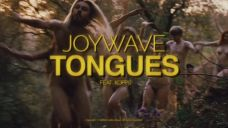 Joywave ft. Kopps // Tongues